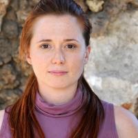 Susanna Caralt | Actriz